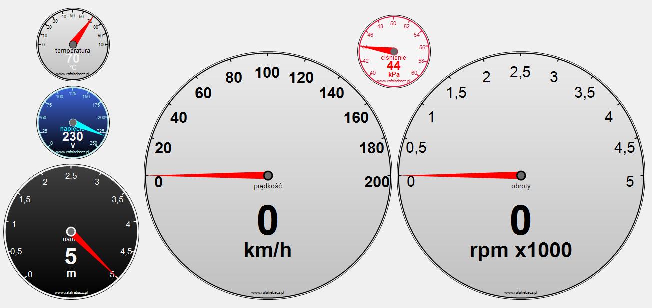 gauges1